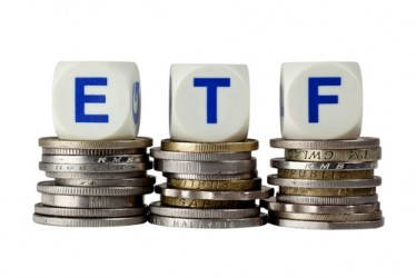 etf-exchange-traded-fund