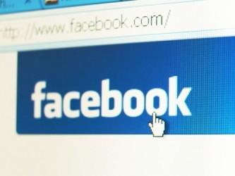facebook-risultati-primo-trimestre-in-linea-con-le-attese