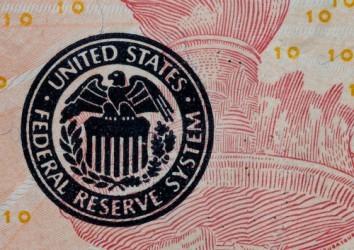 fed-una-riduzione-degli-stimoli-monetari-a-partire-da-giugnoy