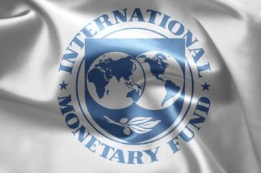 fondo-monetario-internazionale-fmi