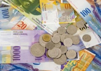franco-svizzero