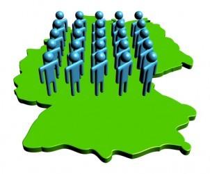 germania-il-numero-di-disoccupati-aumenta-a-maggio-piu-delle-attese