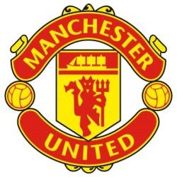 il-manchester-united-fa-goal-anche-in-borsa