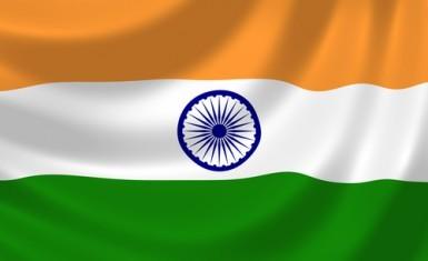 india-il-pil-cresce-nel-quarto-trimestre-del-48