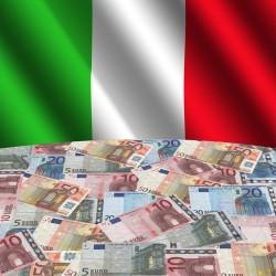 italia-forte-domanda-per-il-btp-a-30-anni
