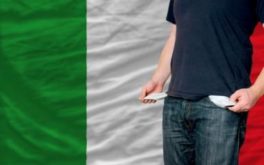 italia-la-fiducia-dei-consumatori-scende-a-maggio