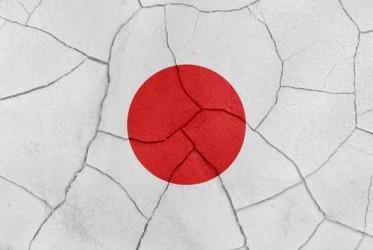 la-borsa-di-tokyo-chiude-in-forte-ribasso-nikkei--32