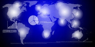 locse-taglia-le-sue-previsioni-per-leconomia-globale-