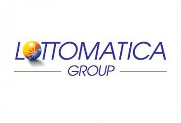 lottomatica-utile-e-ricavi-in-crescita-nel-primo-trimestre
