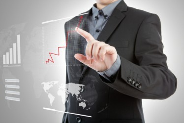 loutlook-di-mercato-di-mg-investments