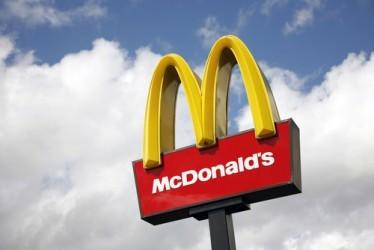mcdonalds-vendite-aprile-in-calo-e-sotto-attese-
