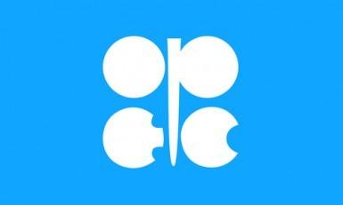 petrolio-lopec-conferma-tetto-di-produzione-a-30-milioni-di-barili