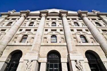 piazza-affari-chiude-in-deciso-rialzo-forti-acquisti-sui-bancari