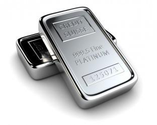 platino
