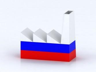 russia-leconomia-rallenta-ancora-ma-meno-delle-attese