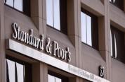 standard--poors