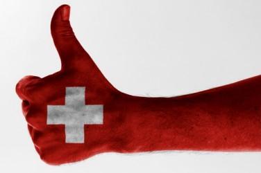 svizzera-pil-primo-trimestre-06-sopra-attese