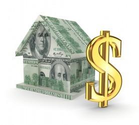 usa-i-prezzi-delle-case-volano-109-a-marzo