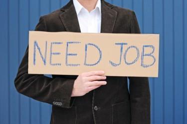 usa-richieste-sussidi-disoccupazione-in-aumento-a-354.000-unita