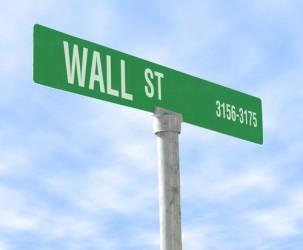 wall-street-chiude-poco-mossa-e-contrastata-bene-procter--gamble