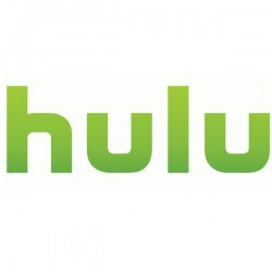 yahoo-vuole-acquistare-anche-hulu---stampa