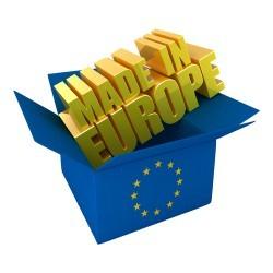 zona-euro-il-surplus-della-bilancia-commerciale-vola-record-a-marzo