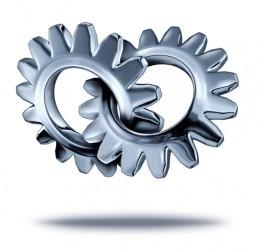 alluminio-maxi-fusione-tra-dubal-e-emal
