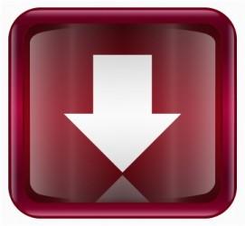 apertura-in-rosso-per-le-borse-europee-