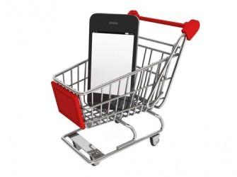 apple-le-vendite-delliphone-stanno-rallentando