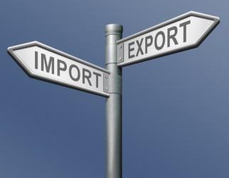 bilancia-commerciale