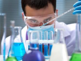 biotecnologia-i-geni-umani-non-sono-brevettabili