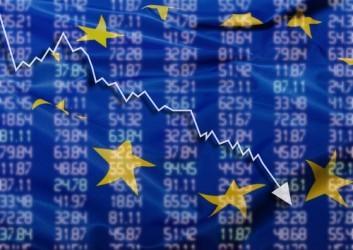 borse-europee-ancora-in-ribasso-forti-vendite-sul-settore-finanziario