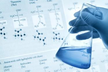 chimica-j.p.-morgan-pessimista-sulle-prospettive-del-settore-europeo