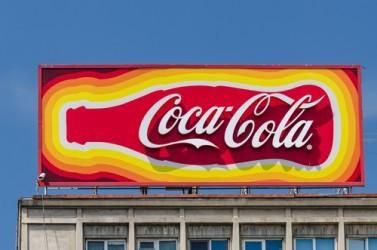 coca-cola-per-credit-suisse-il-titolo-puo-arrivare-a-48
