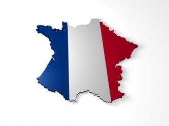 crisi-lfmi-rivede-al-ribasso-le-sue-previsioni-sulla-francia