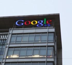 google-si-rafforza-nelle-mappe-acquistata-waze
