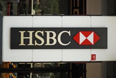 hsbc-per-citigroup-e-da-comprare