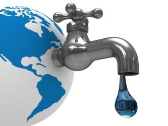 investire-nellacqua-i-migliori-titoli-del-settore-idrico-
