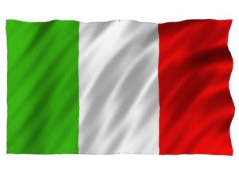italia-ad-aprile-surplus-commerciale-a-191-miliardi