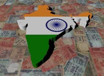 la-banca-centrale-dellindia-conferma-i-tassi-al-725