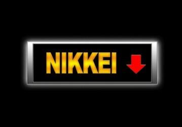 la-borsa-di-tokyo-scende-ancora-nikkei-ai-minimi-da-due-mesi