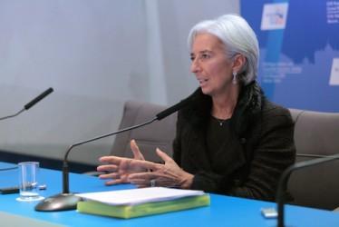 lagarde-ripresa-economia-globale-continua-a-diverse-velocita