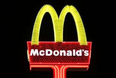 mcdonalds-vendite-in-forte-aumento-a-maggio