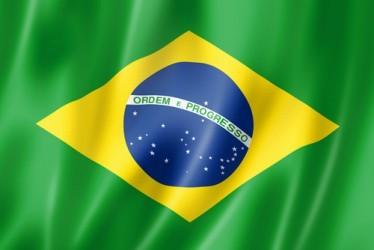 osservazioni-sui-trend-nei-mercati-emergenti---brasile-e-messico