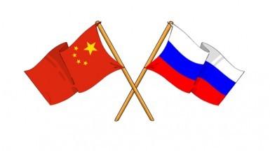 petrolio-cina-e-russia-annunciano-mega-contratto-da-270-miliardi