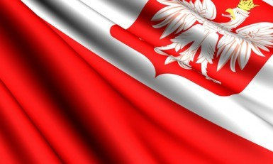 polonia-la-banca-centrale-taglia-i-tassi-al-275