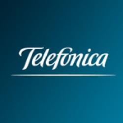 tlc-il-governo-spagnolo-blocca-opa-di-att-su-telefonica