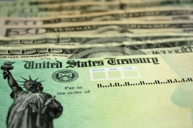 treasury-ancora-vendite-continua-leffetto-bernanke