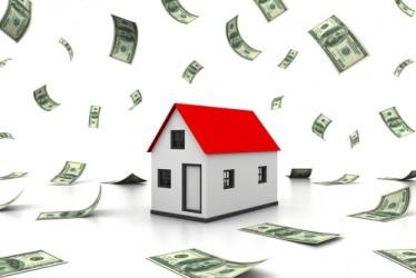 usa-la-crescita-dei-prezzi-delle-case-accelera-ad-aprile