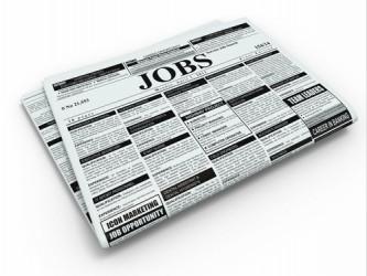 usa-richieste-sussidi-disoccupazione-in-calo-di-11.000-unita